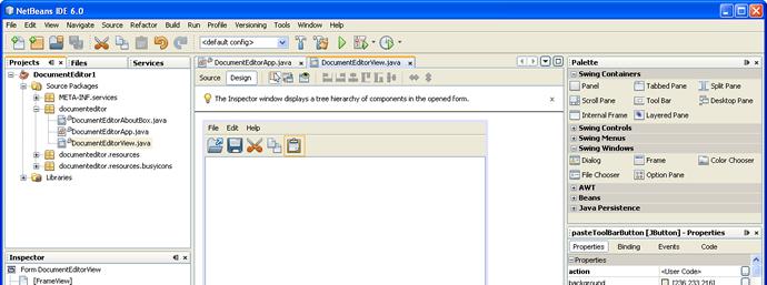 User Interface_html_67d6931f