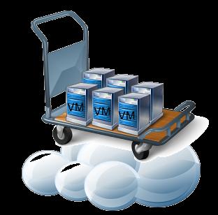 cloud_vms